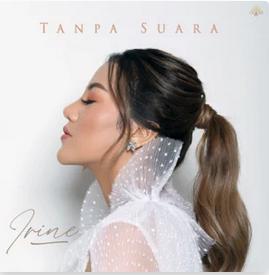 Hits Single Terbaru Irine Septiani (Irindacil)