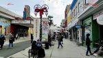 Broadway Alam Sutra Spot Photo Gratis Dengan Nuansa Amerika