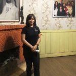 Wisata Horror di Rumah Pengabdi Setan Pengalengan Bandung
