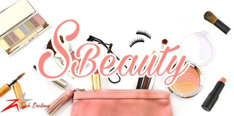 Tips Make-Up Glowing Tanpa Foundation