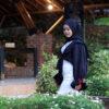 Wisata Kuliner dan Spot Photo dikampung konservasi Rimbun Tangerang